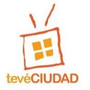 Watch Teve Ciudad Live TV from Uruguay