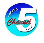 Watch Tobago Channel 5 Live TV from Trinidad and Tobago
