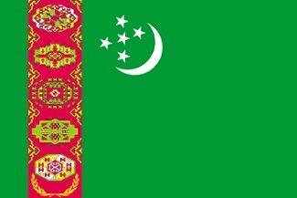 Watch Turkmenistan TV Live TV from Turkmenistan