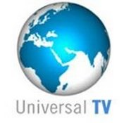 Watch Universal Television Live TV from Somalia
