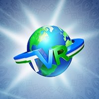 Watch Uzbekistan Television Live TV from Uzbekistan