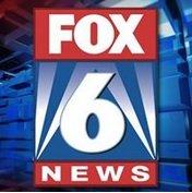 Watch WBRC Fox 6 Birmingham Live TV from USA