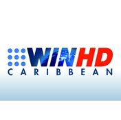 Watch WIN Radio Live Radio from Trinidad and Tobago