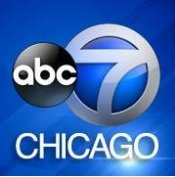 Watch WLS TV ABC 7 Chicago Live TV from USA