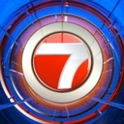 Watch WSVN Miami Live TV from USA