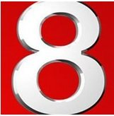 Watch WTNH New Haven Live TV from USA