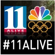 Watch WXIA TV 11 Alive Atlanta Live TV from USA