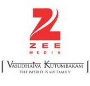 Watch Zee News Live TV from India