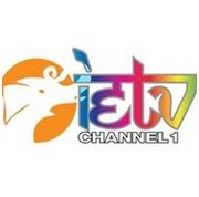 Watch ieTV Channel 1 Live TV from Trinidad and Tobago