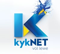 Watch kykNET Recorded TV from South Africa