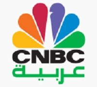 Watch CNBC Arabia Live TV from United Arab Emirates