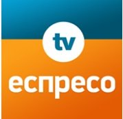 Watch Espreso TV Live TV from Ukraine