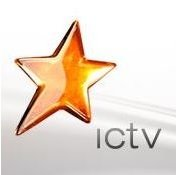 Watch ICTV Live TV from Ukraine
