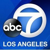 Watch KABC ABC 7 Los Angeles Live TV from USA