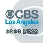 Watch KCBS CBS 2 Los Angeles Live TV from USA