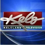Watch KELO TV Sioux Falls Live TV from USA