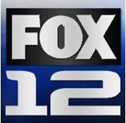 Watch KPTV Fox 12 Portland Live TV from USA