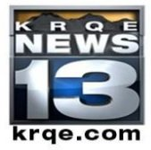 Watch KRQE Albuquerque Live TV from USA