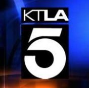 Watch KTLA 5 Los Angeles Live TV from USA
