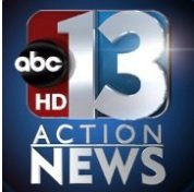 Watch KTNV Channel 13 Las Vegas Live TV from USA
