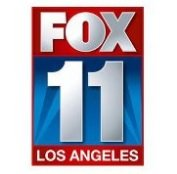 Watch KTTV FOX 11 Los Angeles Live TV from USA