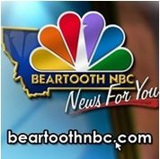 Watch KTVH Beartooth NBC Helena Live TV from USA