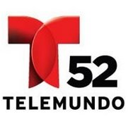 Watch KVEA Telemundo 52 Los Angeles Recorded TV from USA