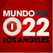 Watch KWHY MundoFox 22 Los Angeles Live TV from USA