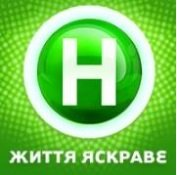 Watch Novy Kanal Recorded TV from Ukraine