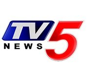Watch TV5 News Live TV from India