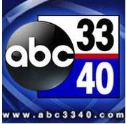 Watch WBMA ABC Birmingham Live TV from USA