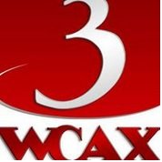 Watch WCAX TV Burlington Live TV from USA