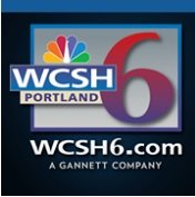 Watch WCSH 6 Portland Live TV from USA