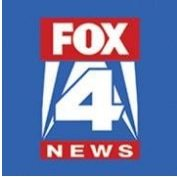 Watch WDAF TV Fox 4 Kansas City Live TV from USA