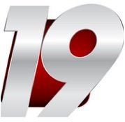 Watch WHNT Huntsville Live TV from USA