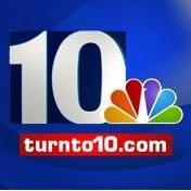 Watch WJAR NBC 10 Providence Live TV from USA