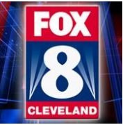 Watch WJW Fox 8 Cleveland Live TV from USA