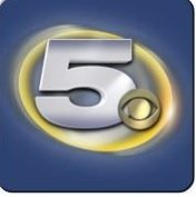 Watch WKRG TV Mobile Live TV from USA