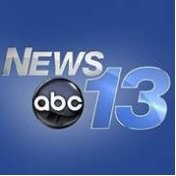 Watch WLOS Asheville Live TV from USA