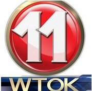 Watch WTOK TV Meridian Live TV from USA