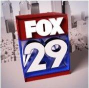 Watch WTXF TV Philadelphia Live TV from USA