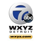 Watch WXYZ TV 7 Action News Detroit Live TV from USA