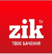 Watch ZIK TV Live TV from Ukraine