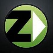 Watch ZUUS Media TV Live TV from USA