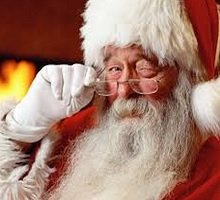 Watch Santa Claus TV Live TV from Finland