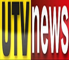 Watch UTV News Recorded TV from Albania
