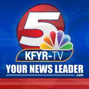 Watch KFYR TV Bismarck Live TV from USA