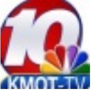 Watch KMOT Minot Live TV from USA