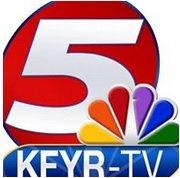Watch KUMV TV Williston Live TV from USA