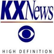 Watch KXMB TV Bismarck Live TV from USA
